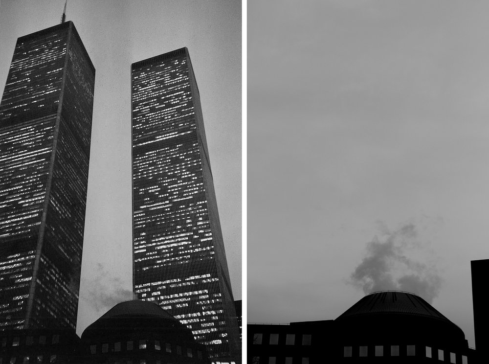 NY 2001-2011