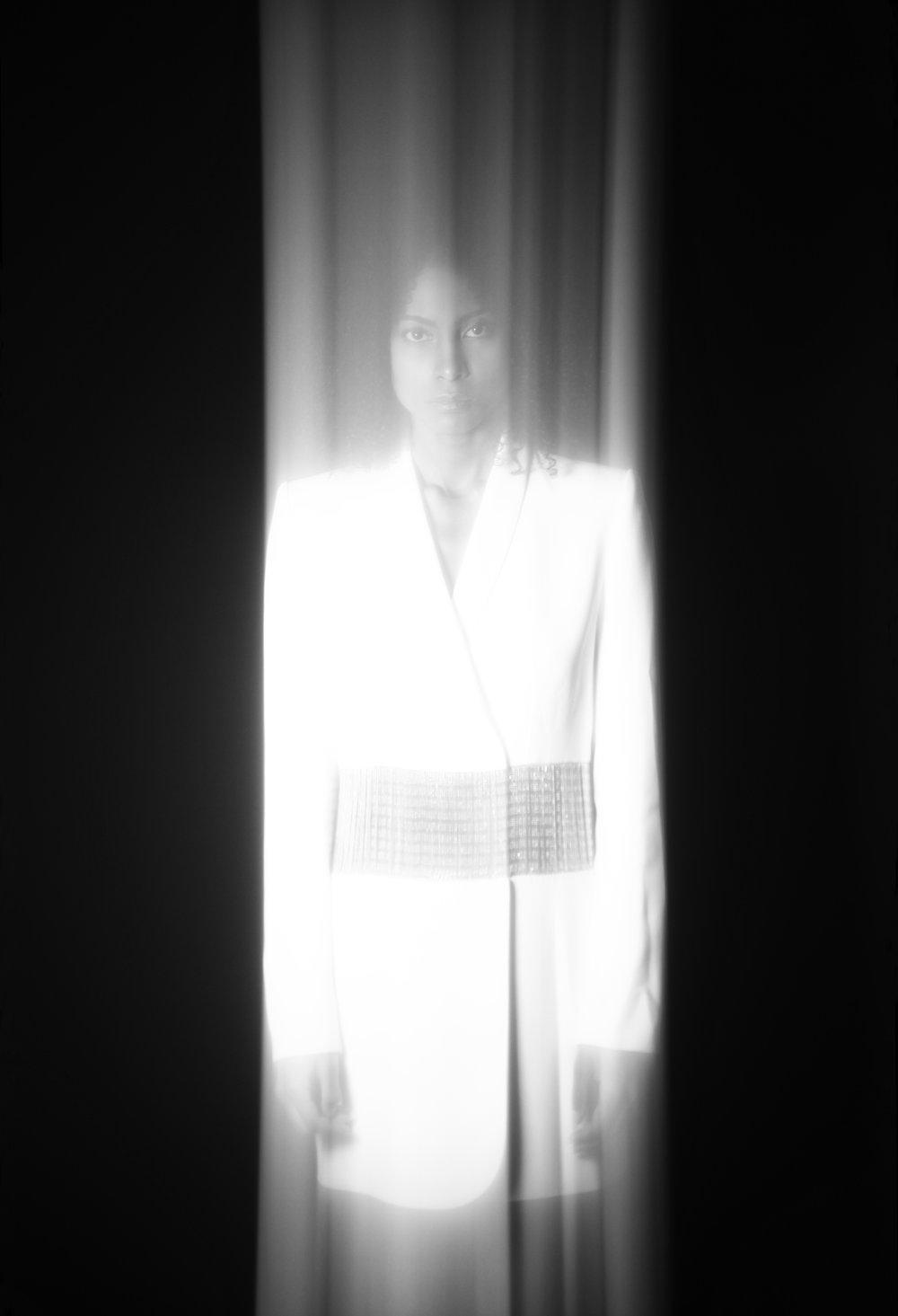 Azzaro Couture (Spring 2019)