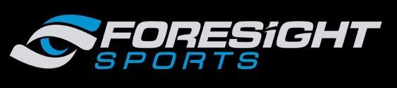 foresight sports.JPG
