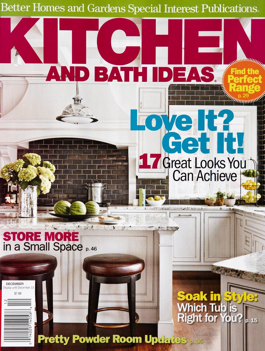 Portfolio_Covers_10-17-2011_007FinalL.jpg