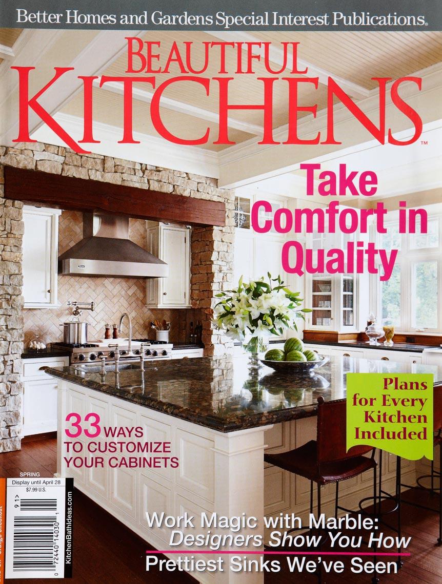 Portfolio_Covers_10-17-2011_012FinalL.jpg