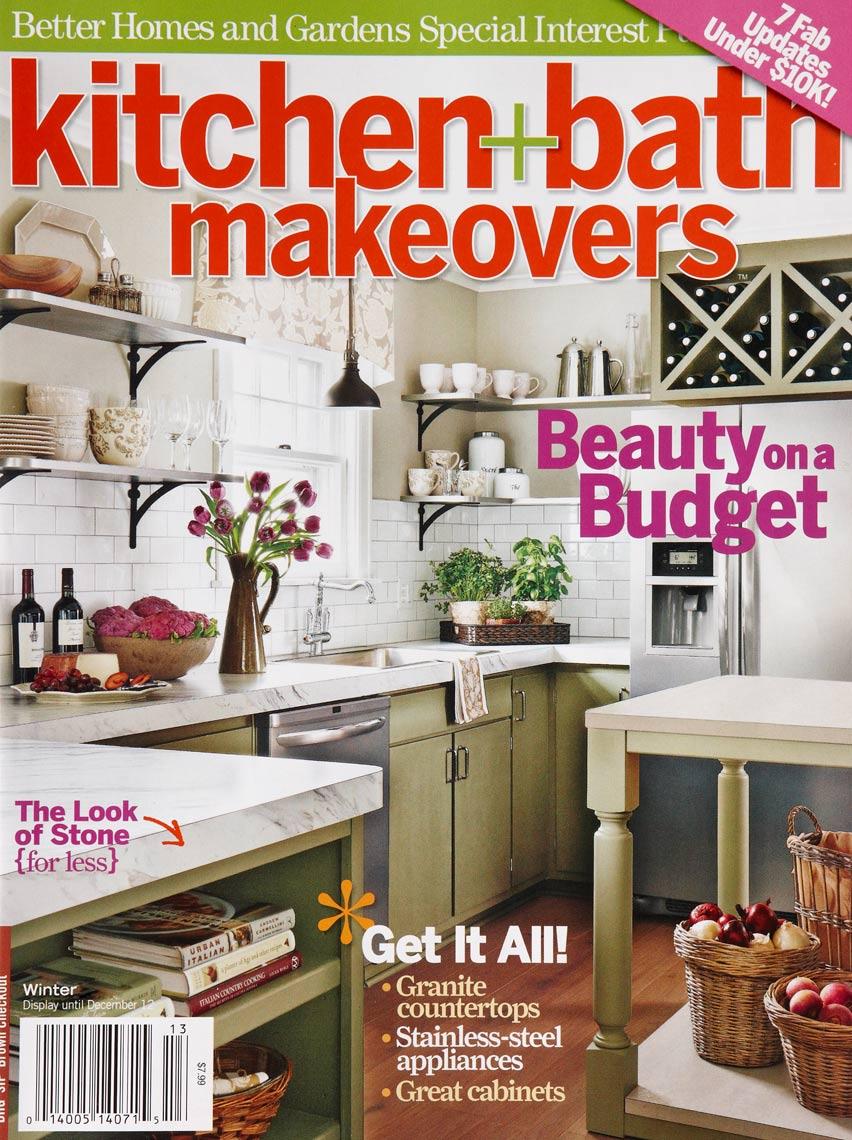 Portfolio_Covers_10-17-2011_006FinalL.jpg