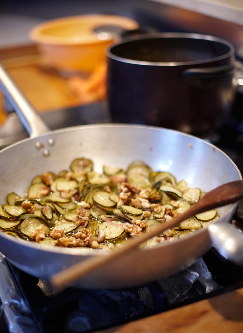 More_Food_9-4-2011_0027.jpg