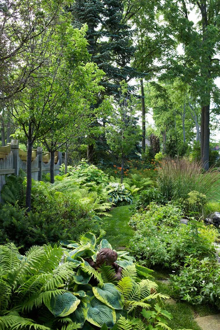 Garden_7-6-06_029