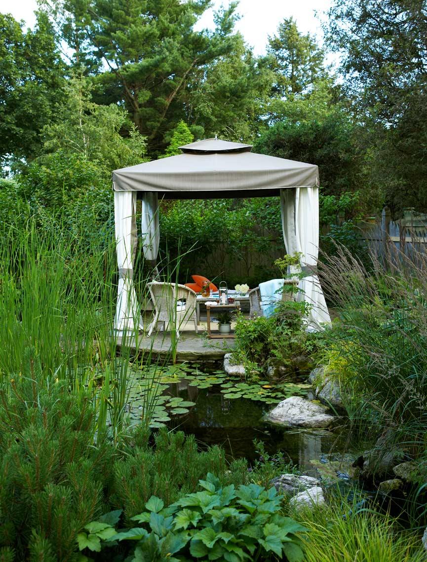 Garden_7-6-06_031