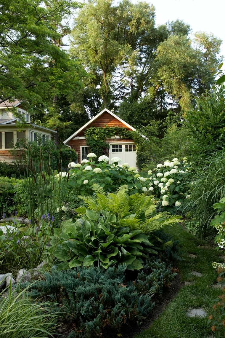 Garden_7-6-06_038