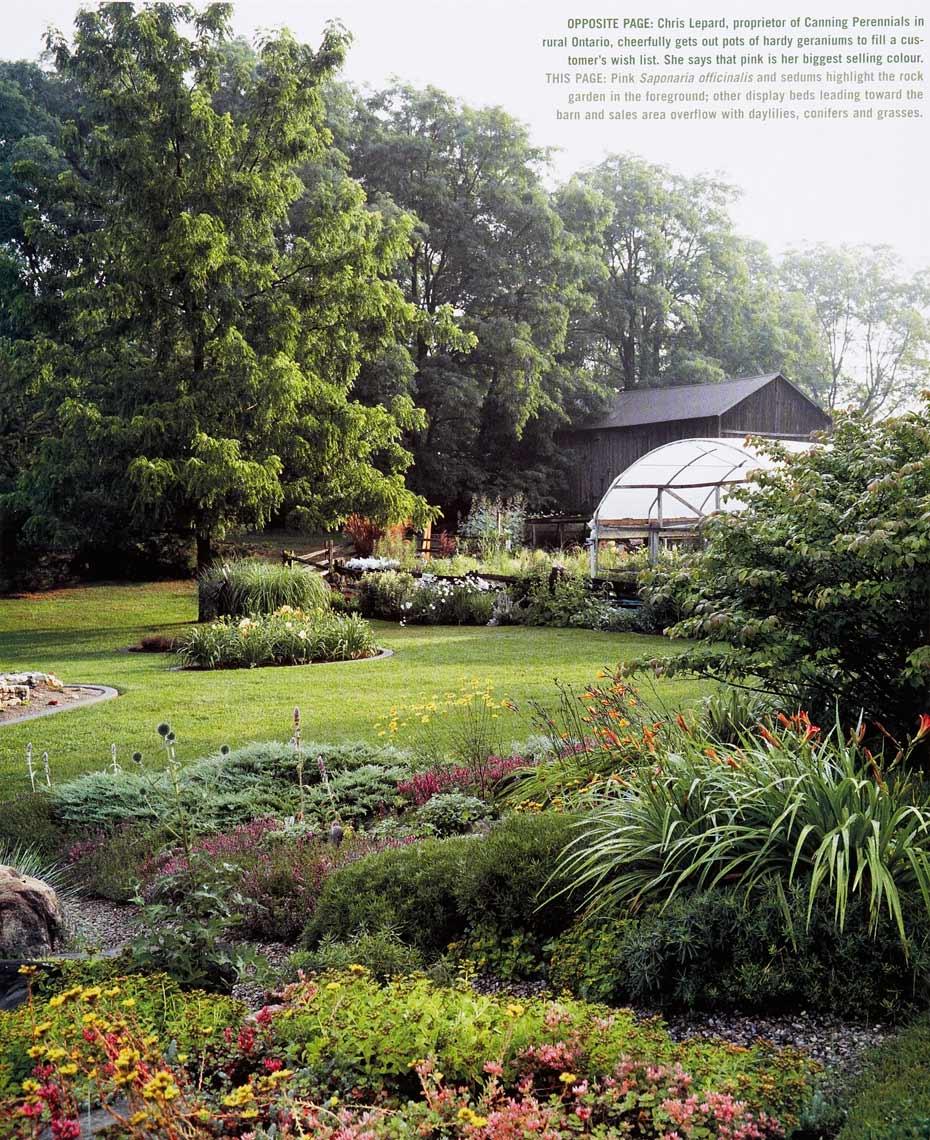 Gardens_0012