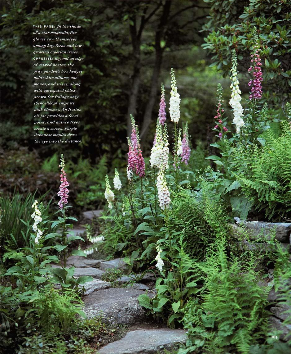 Gardens_0047Final