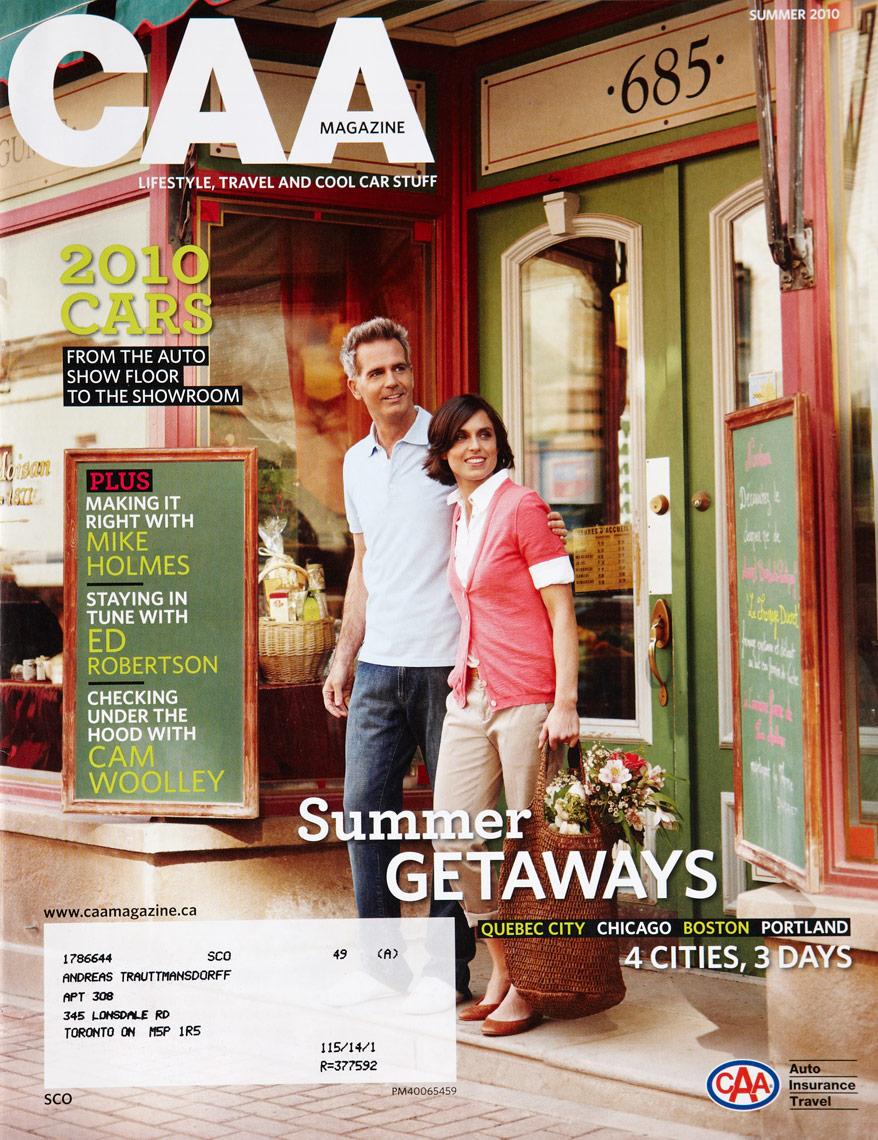 Portfolio_Covers_10-17-2011_013Final.jpg