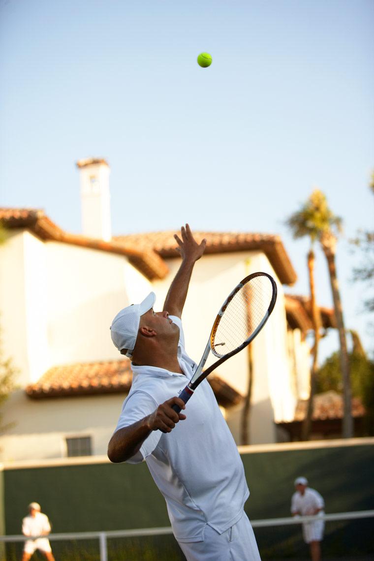 SI_Tennis_8-21-06_028