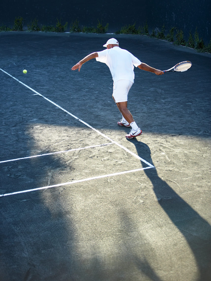SI_Tennis_8-21-06_042