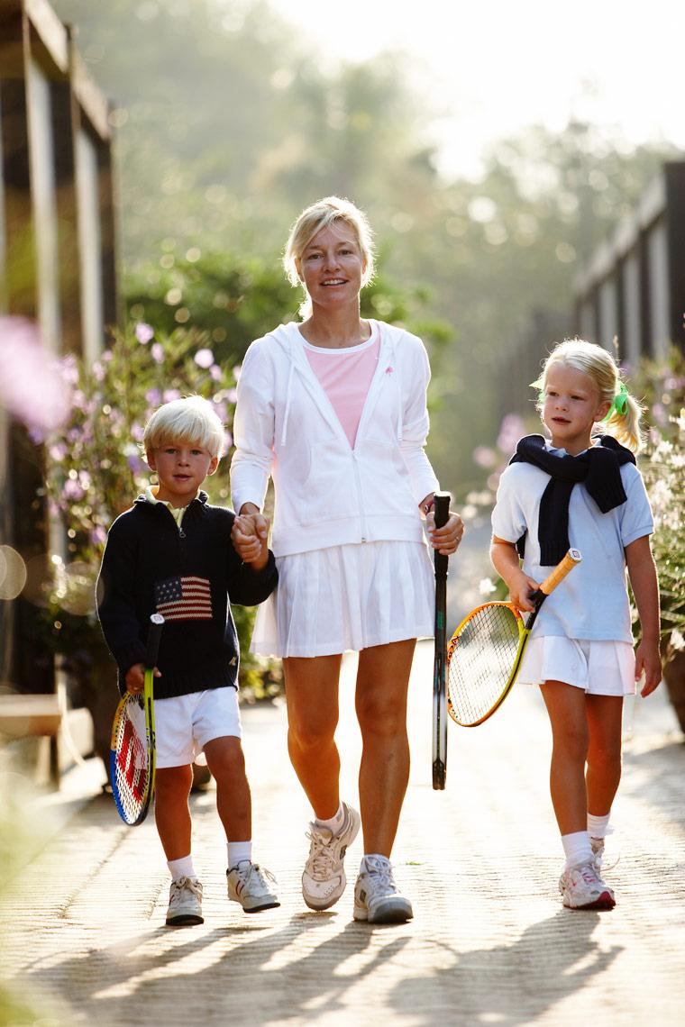 SI_Tennis_8-24-06_020