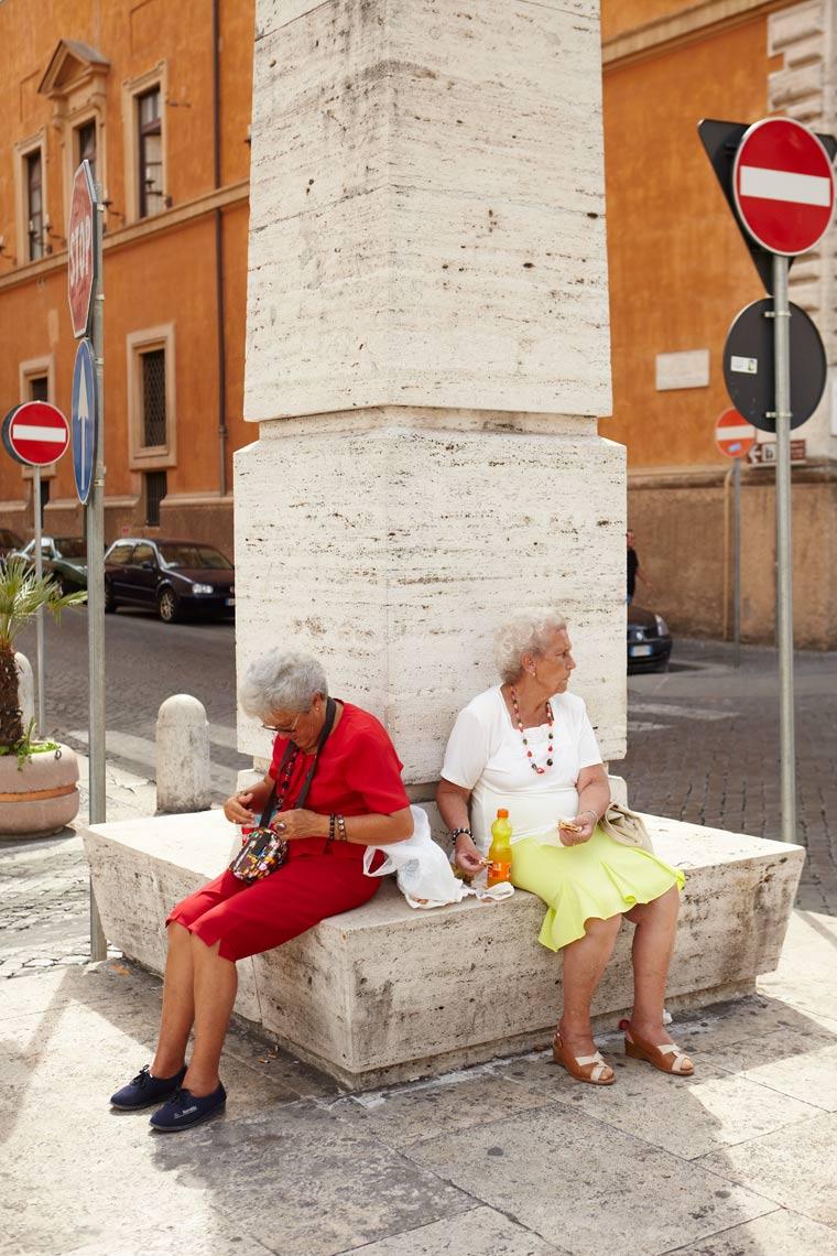 Snaps_Europe_9-2011_0140.jpg