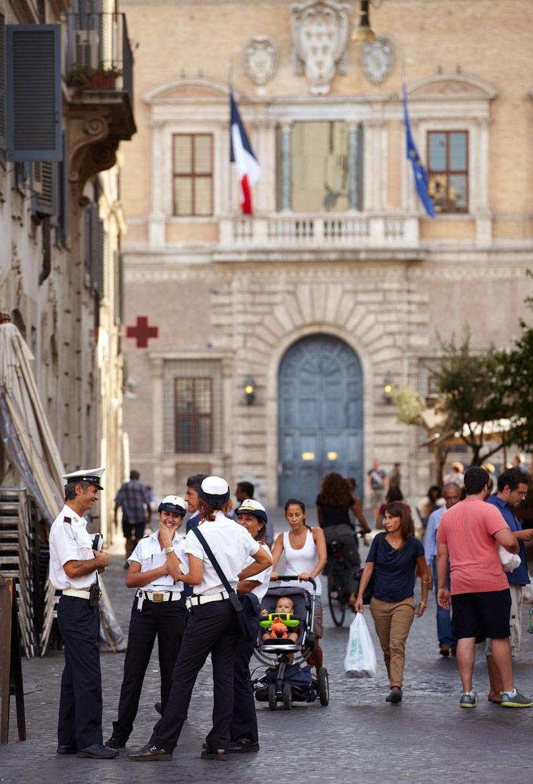 Snaps_Europe_9-2011_0147
