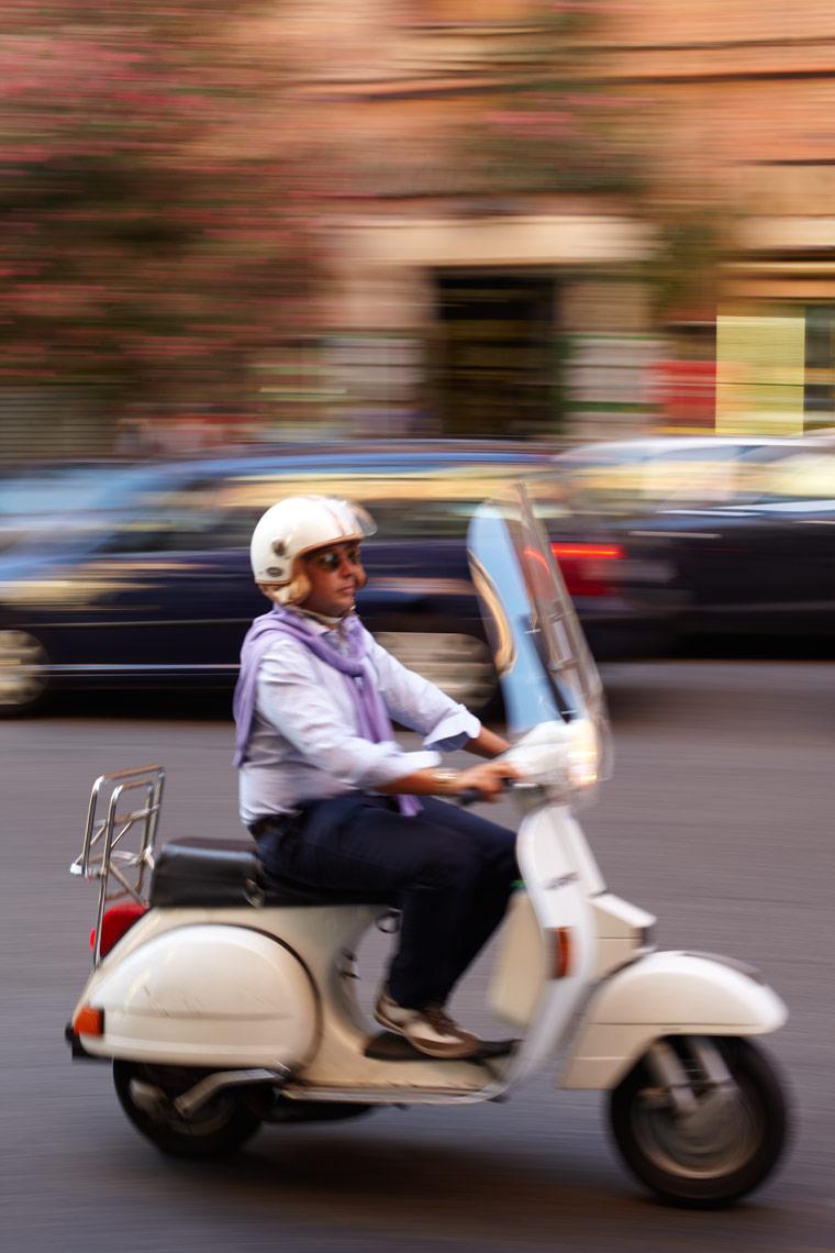 Snaps_Europe_9-2011_0152Final.jpg
