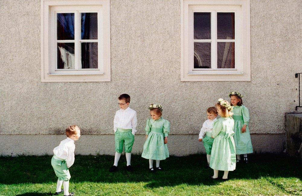HohenbergWed_1997_004