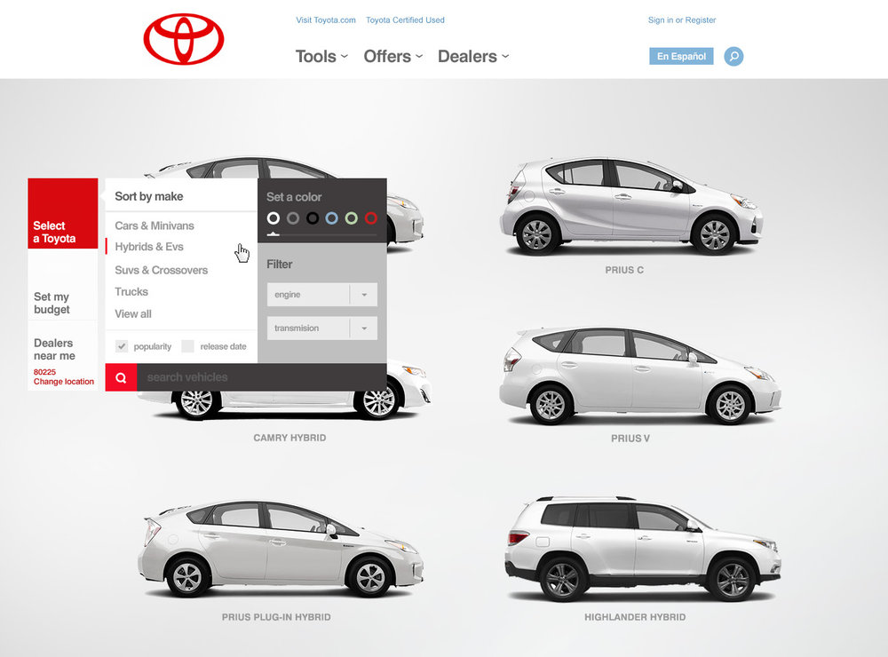 Toyota Wires + Creative_Page_02.jpg