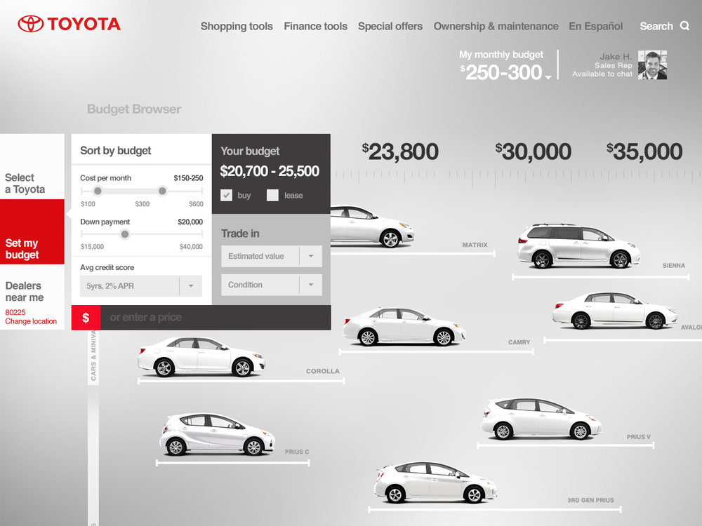 Toyota Wires + Creative_Page_07.jpg