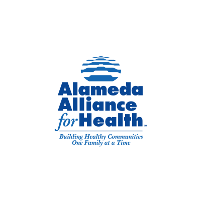 Alameda-Alliance-for-Health.png