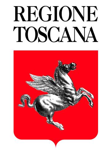 Regione_Toscana.png