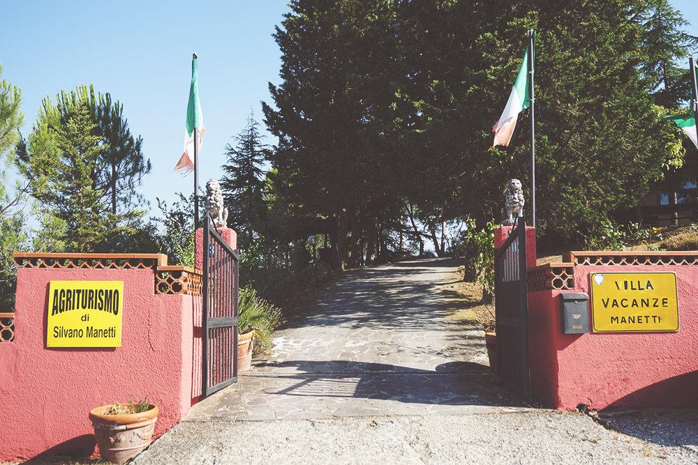 villamanetti_ingresso.jpg