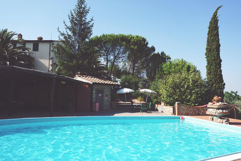 villamanetti_piscina.jpg