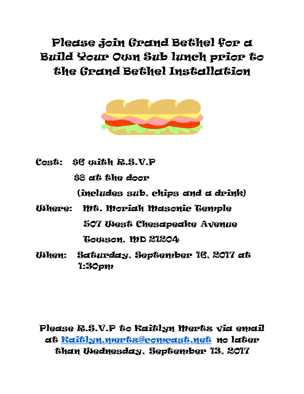 GB Lunch Flyer Sept 2017.png