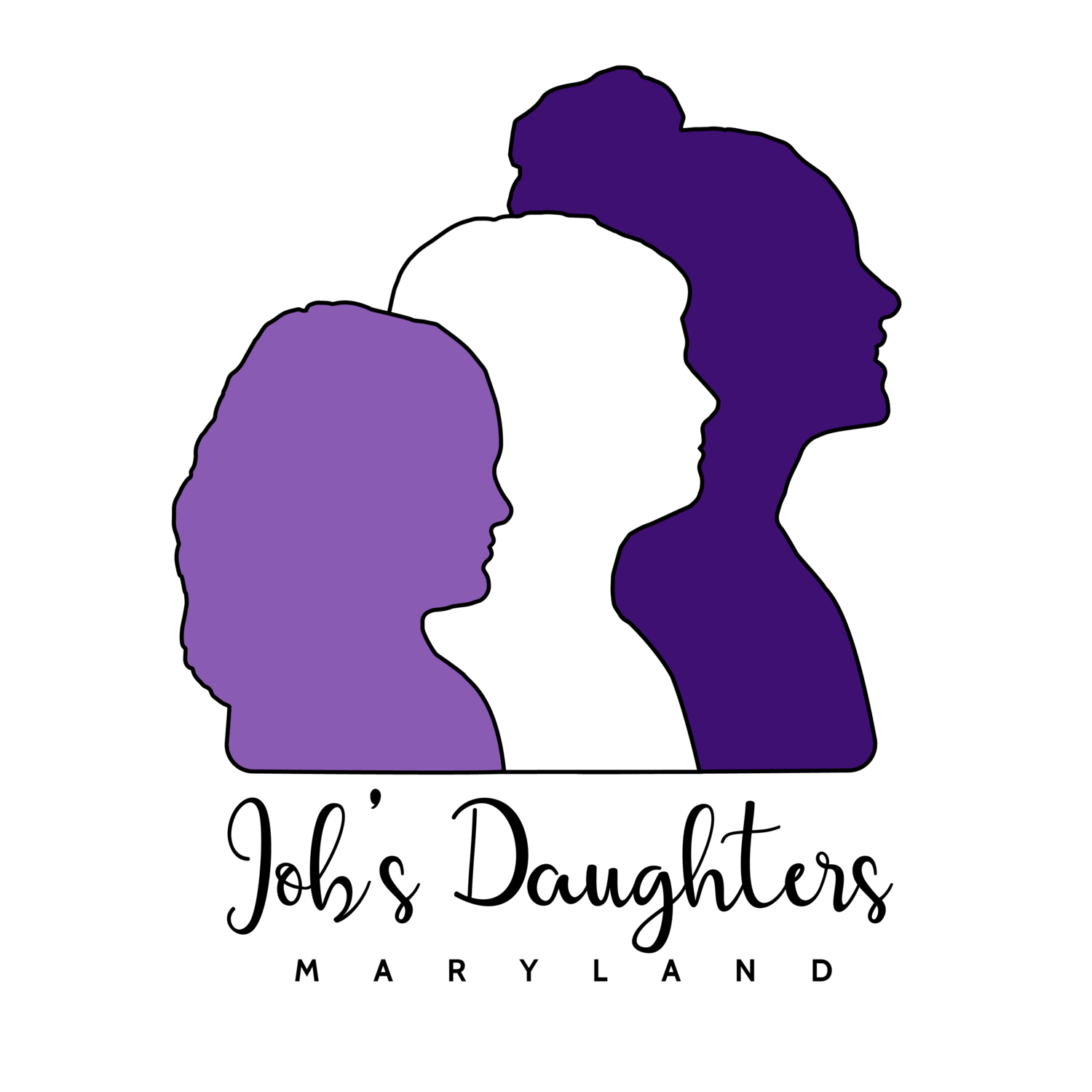 Job's Daughters International of Maryland