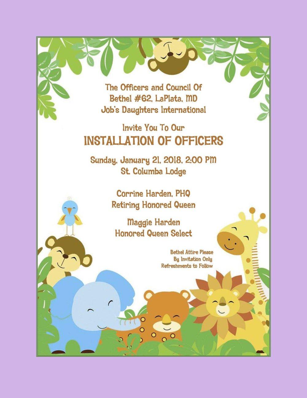 Bethel 62 Spring Install Invite.jpg