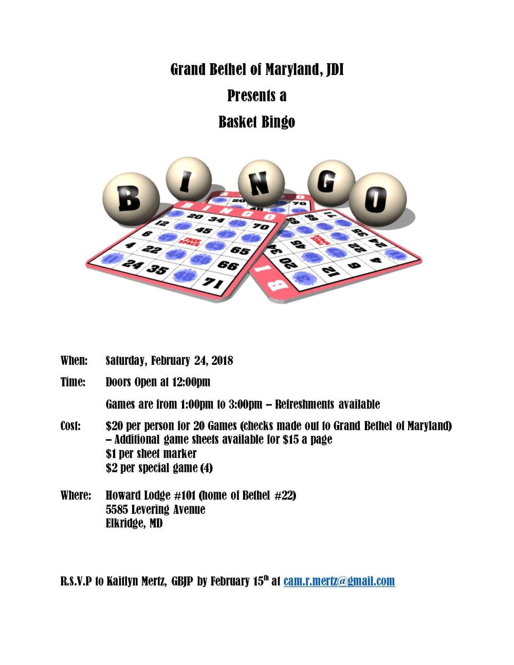 GB Basket Bingo Flyer 2018.jpg
