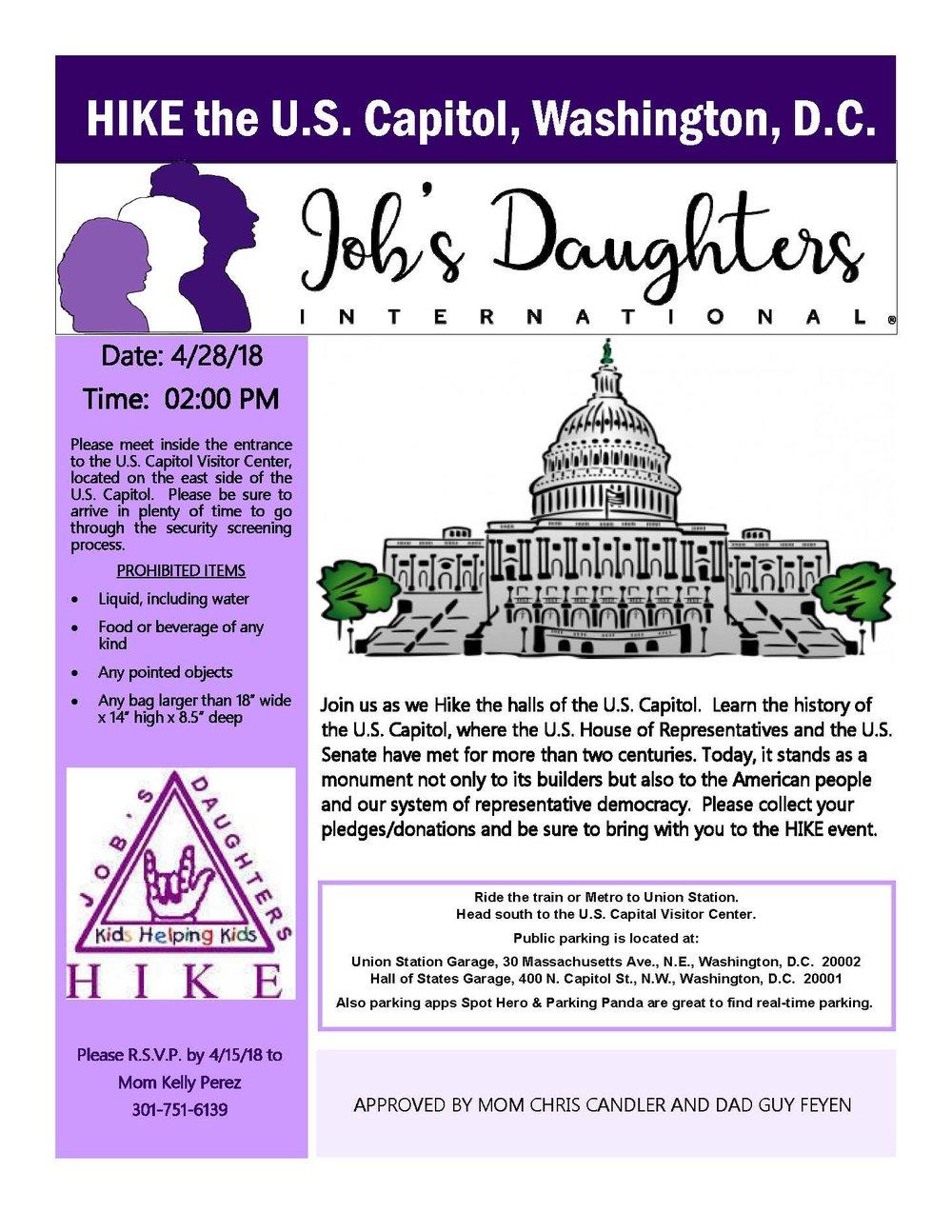 JDI HIKE Capitol Tour Flyer.jpg