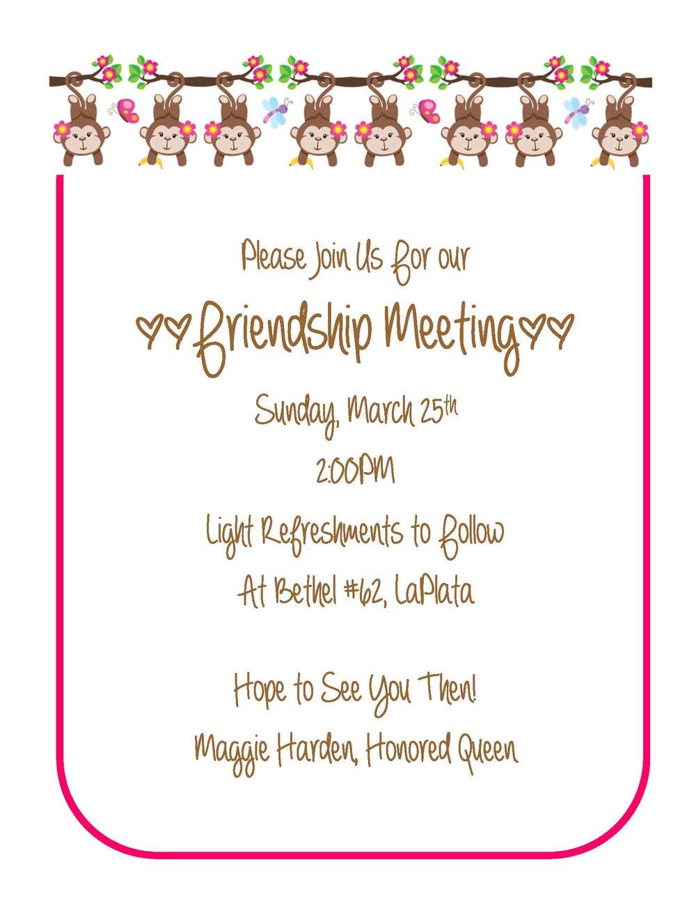 Bethel 62 Friendship Meeting Invite.jpg