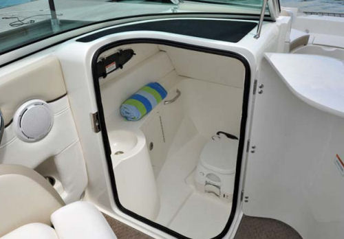 SeaRay260sundeck Stock Head.jpg