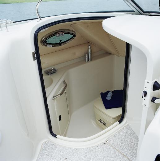 26searay Head Vanity.jpg