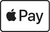 Apple_Pay_Payment_Mark.jpg