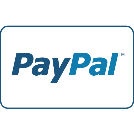 Payment_Checkout_icon_Paypal.png