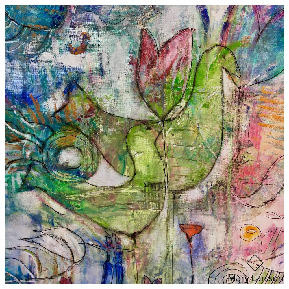 Singing-birds-100x100cm-detail2.jpg