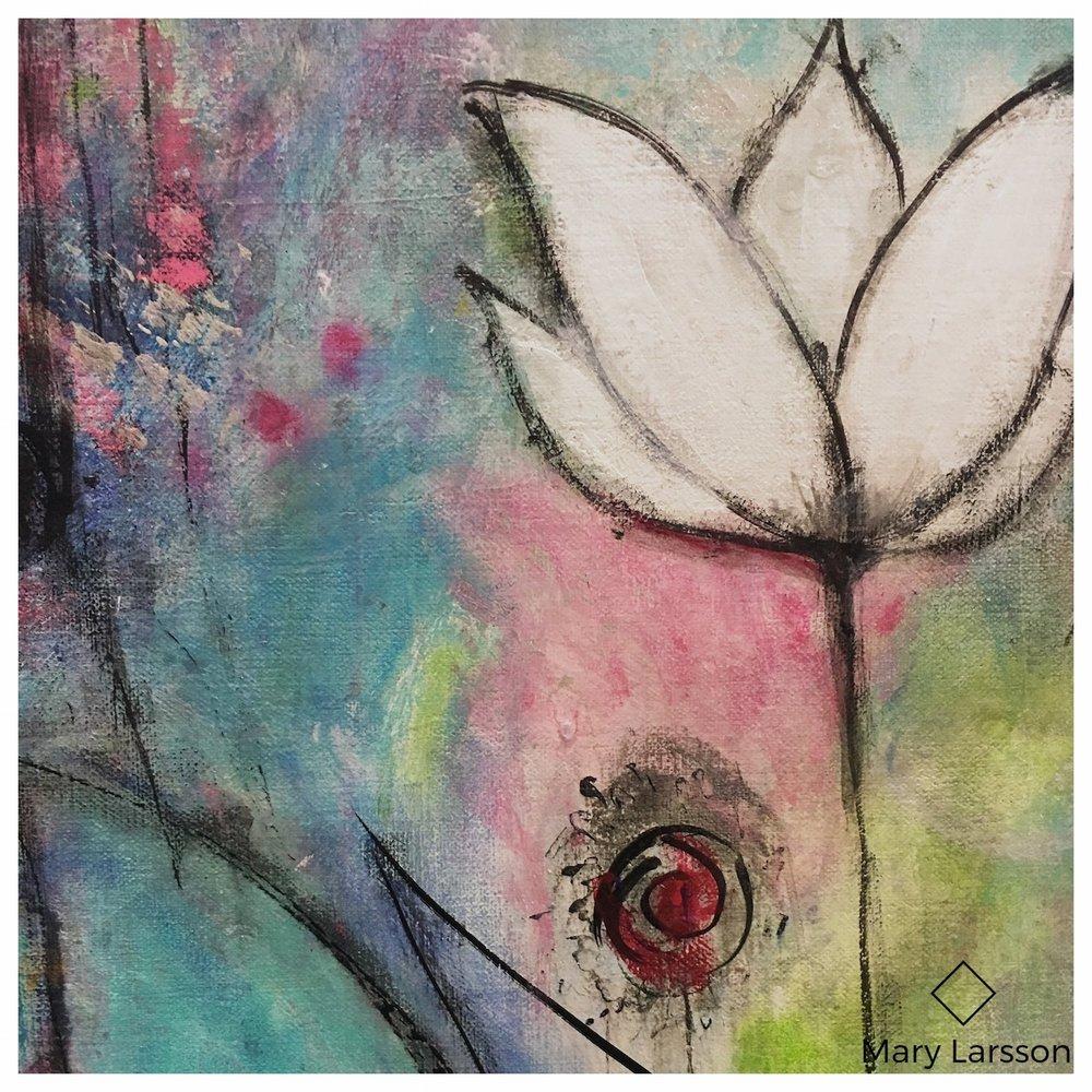 Lotus-flower-detail3.jpg