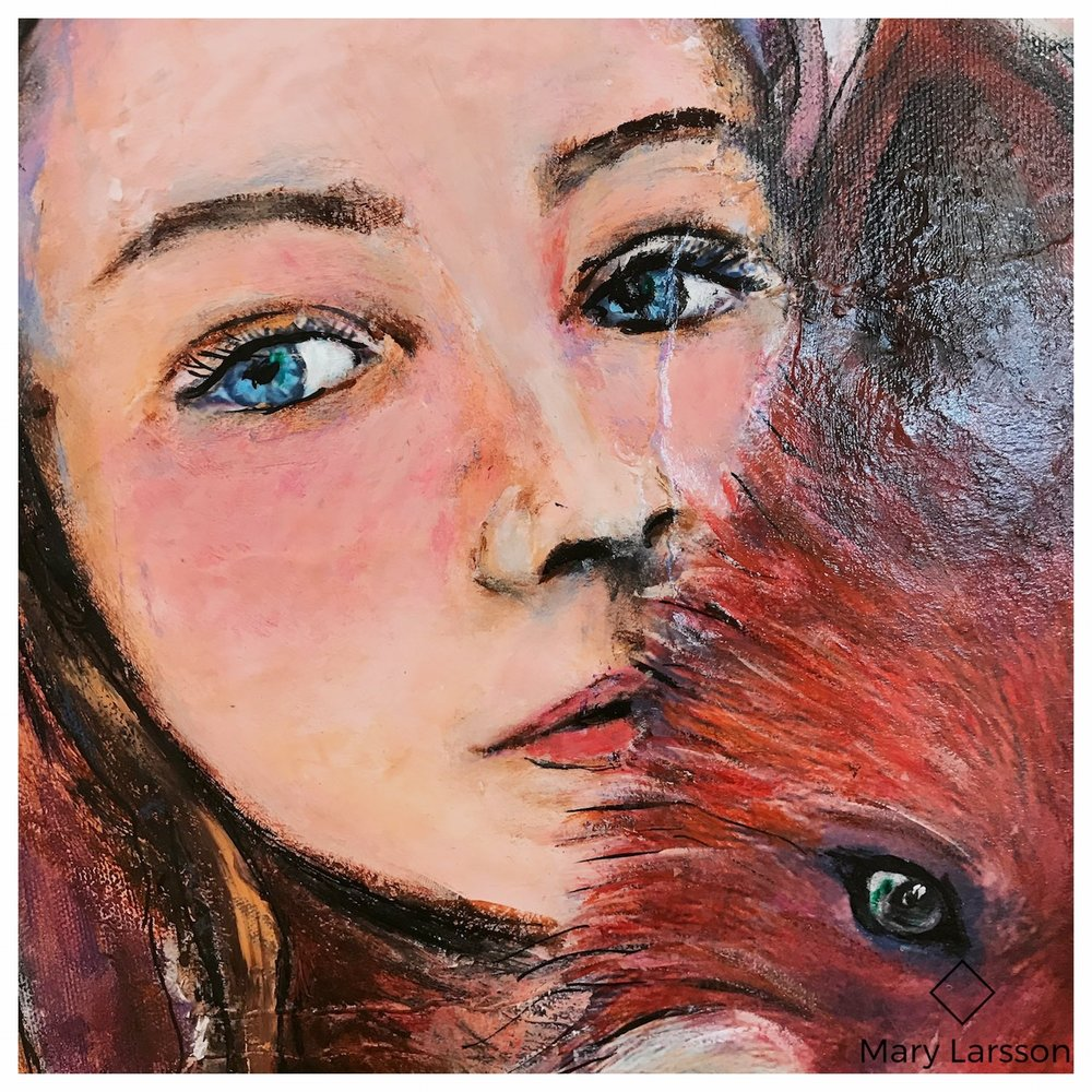 la-fille-avec-le-renard-50x50cm-detail4.jpg