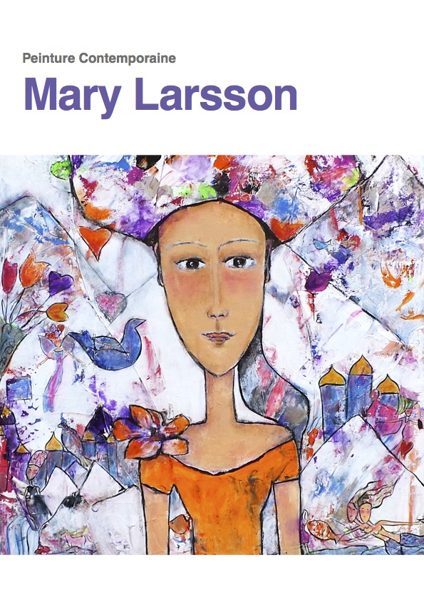 Mary Larsson Book 2014.jpg
