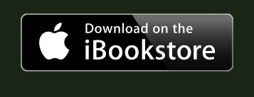 Mes Livres disponible au téléchargement sur le iBooks Store d'apple