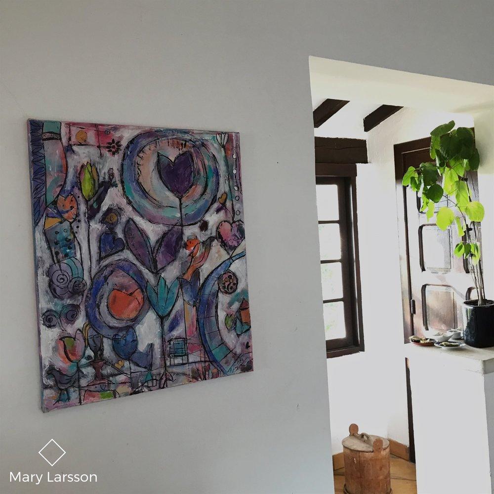 Find-you-inner-peace-50x65cm-expo.jpg