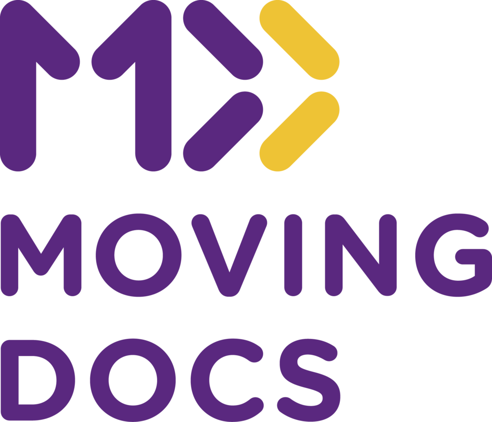 moving_docs-01.png
