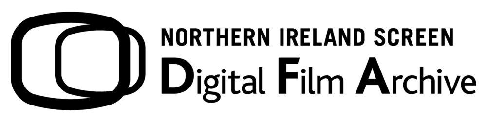 DFA logo_300dpi_blk.jpg