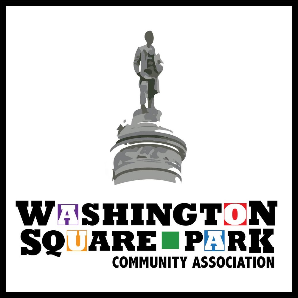 Square-WSPCA-JPG.jpg
