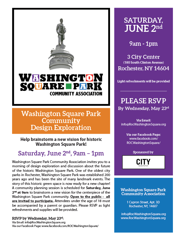 Washington Square City Flyer.jpg
