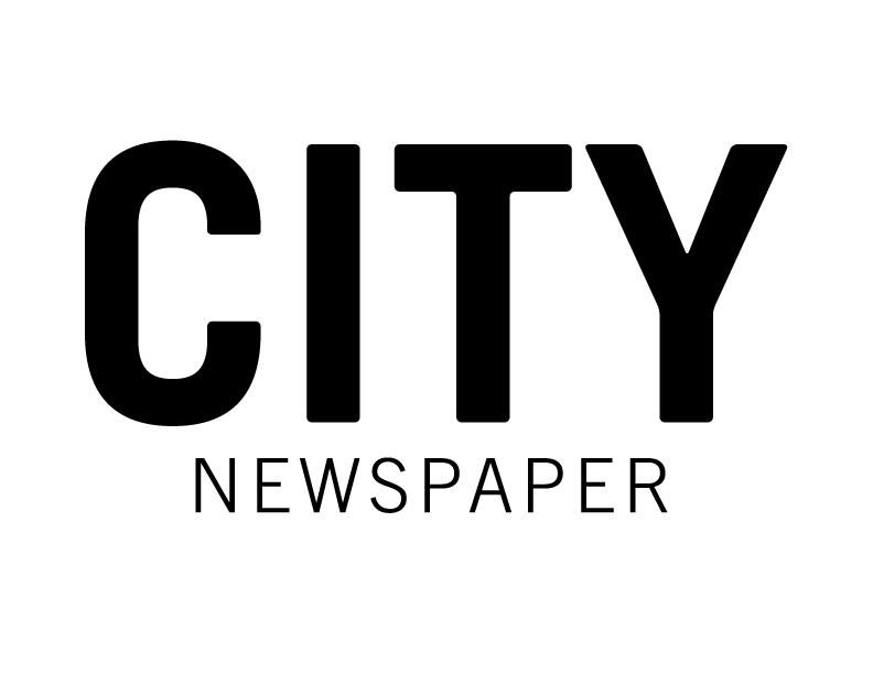 City Newspaper Logo.jpg