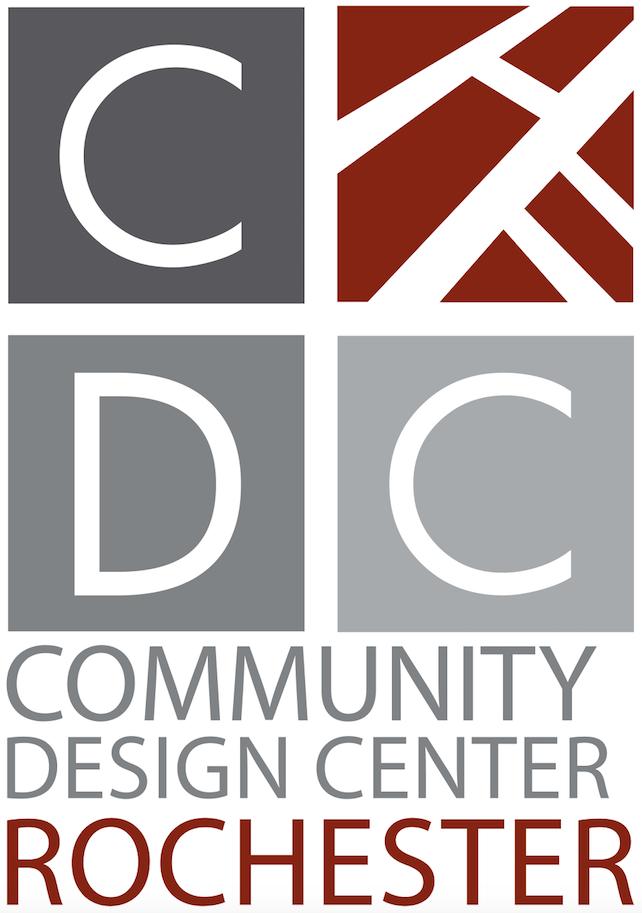 CDCR-Logo.png