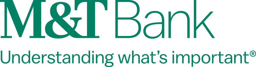MTB Logo white.jpg