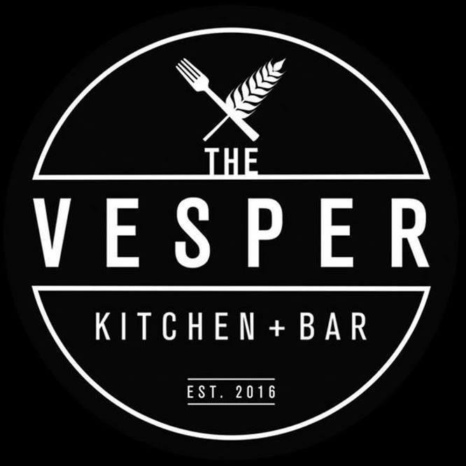Vesper-Logo.jpeg